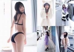 Weekly-Playboy-2020-No-49-04.md.jpg