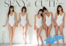 Weekly_Playboy_2020_No_50_05.md.jpg