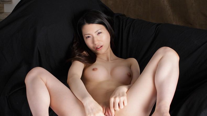 GirlsDelta Marina Takano.0