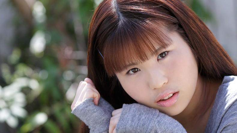 GirlsDelta Mayuki Kurasawa.0