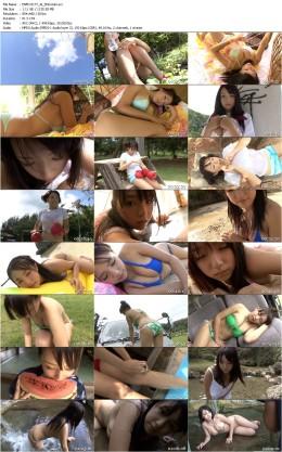 ENFD-5177_Ai_Shinozaki.avi.md.jpg